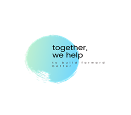 Together We Help – new research showing the power of community action in response to the coronavirus crisis